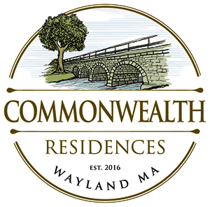 Commonwealth Residences